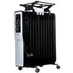 格力NDY04-21 电暖器/格力