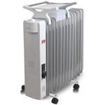 格力NDY06-26 电暖器/格力