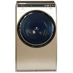 三洋DG-L7533BCX 洗衣机/三洋