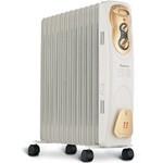 赛亿OFR-3126-13 电暖器/赛亿