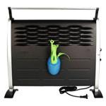 艾美特HC18005 电暖器/艾美特