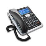 纽曼HL2007TSD-268(R)自动数字录音电话 录音电话/纽曼