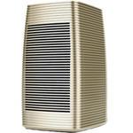 SKG 4240 空气净化器/SKG