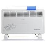 康佳KH-DL22B 电暖器/康佳