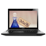联想小新V1070-FXSE(4GB) 笔记本电脑/联想