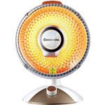 长虹CDN-RT07LST(F03) 电暖器/长虹