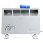 康佳KH-DL21B 电暖器/康佳