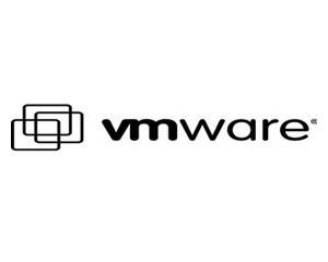 VMware VS5-ENT-PL 企业增强版图片