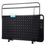 桑普DB2221M 电暖器/桑普