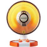 长虹CDN-RT09LST(F01) 电暖器/长虹