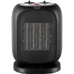 澳柯玛NF18N316 电暖器/澳柯玛