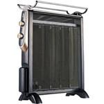 华生NDT13-200A(DL-06) 电暖器/华生