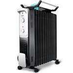 海尔HY2215-13E 电暖器/海尔
