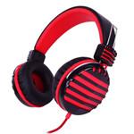 森麦SM-IP154 耳机/森麦
