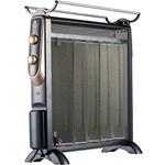 华生NDT13-220A(DL-07) 电暖器/华生
