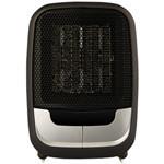 华生NP60-13T(HP11) 电暖器/华生