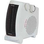 佳星NSB-200A7 电暖器/佳星