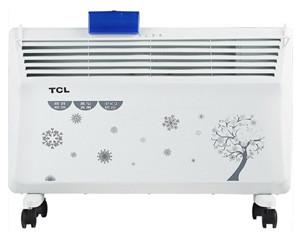 TCL TN-ND20-20DM图片