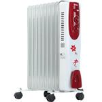 TCL TN-NY20-W9 电暖器/TCL