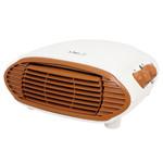 联创DF-HT5101P 电暖器/联创