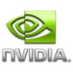 NVIDIA GeForce GTX 970 显卡/NVIDIA
