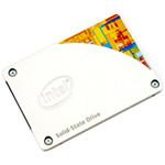 Intel Pro2500(120GB) 固态硬盘/Intel