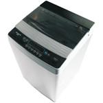 创维XQB62-56A 洗衣机/创维