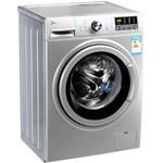 吉德JW70-12SMD 洗衣机/吉德