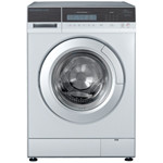 创维XQG70-1201S 洗衣机/创维