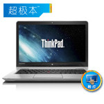 ThinkPad S3 Yoga 20DMA014CD 超极本/ThinkPad