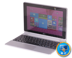 宏�Switch 10(SW5-011-18PY)