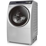 松下XQG70-V7255 洗衣机/松下