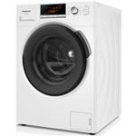 松下XQG60-EA6021 洗衣机/松下