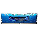 芝奇 Ripjaws4 16GB DDR4 2133(F4-2133C15Q-16GRB) 内存/芝奇