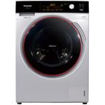 松下XQG80-EA8155 洗衣机/松下