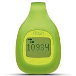 Fitbit zip FB301 运动跟踪/Fitbit