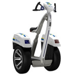 i-ROBOT W 体感车/i-ROBOT