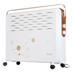 志高ZNL-22H6 电暖器/志高