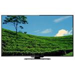 富可视IC-50IP800 平板电视/富可视