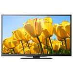 富可视IC-60CP80 平板电视/富可视