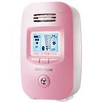 森米JHQ-901 空气净化器/森米