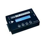 世特力KD2535HSPRO 移动硬盘盒/世特力