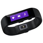 微软Microsoft Band 智能手环/微软