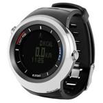 宜准S2A02 智能手表/宜准