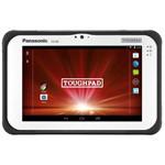 松下 ToughPad FZ-B2(32GB/7英寸) 平板电脑/松下