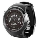宜准S3A01 智能手表/宜准