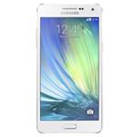 三星Galaxy A5(16GB/双4G) 手机/三星