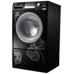 格兰仕XQG75-F1112V 洗衣机/格兰仕