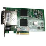 QLOGIC QLE2564 NAS/SAN存储产品/QLOGIC