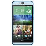 HTC Desire Eye M910x(16GB/移动4G) 手机/HTC